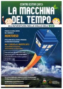 CENTRI ESTIVI 2013_Montorso A4