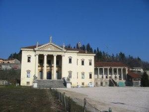 villa-intera