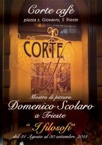 corte-cafè-Leggero