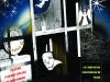 Il 14 dicembre spettacolo teatrale per l'inaugurazione del teatroparrocchiale