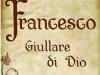 """""""Francesco giullare di Dio"""" nella chiesaarcipretale"""