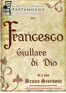 francesco.cdr