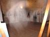 Fenomeni paranormali in Villa Da Porto: sabato un incontro per svelare i risultati delleindagini