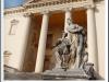 Villa Da Porto protagonista del magazine dell'Istituto Regionale VilleVenete