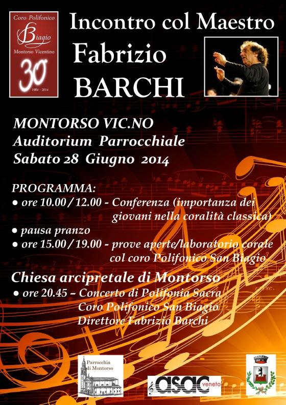 Microsoft Word - 3_ Manifesto_Barchi.doc