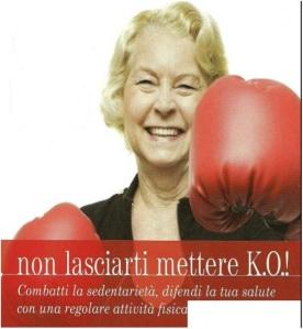 AttivitàFisicaAnziani