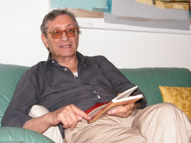 C. LUCATO