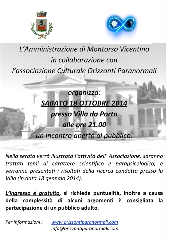 Microsoft Word - manifesto orizzonti (1).doc