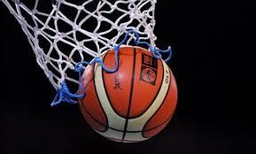 pall.basket
