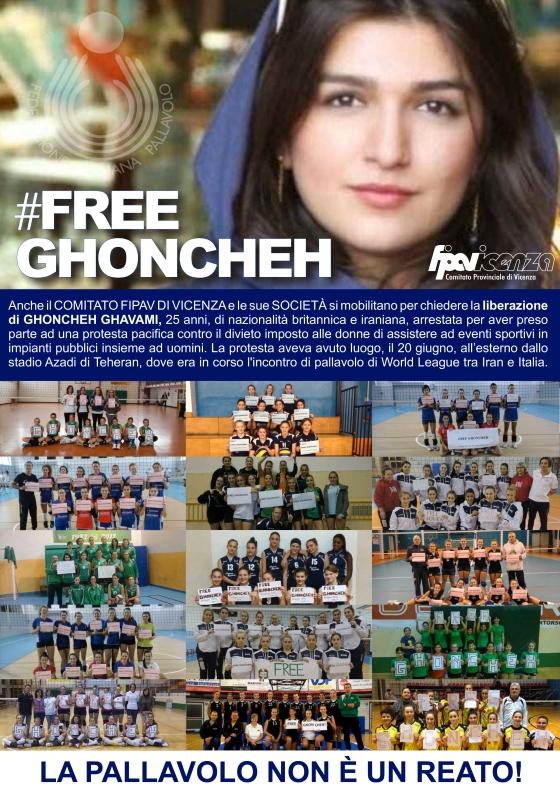 14_FREE GHONCHEH2.cdr