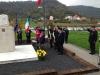 Commemorazione dei caduti diNassiriya