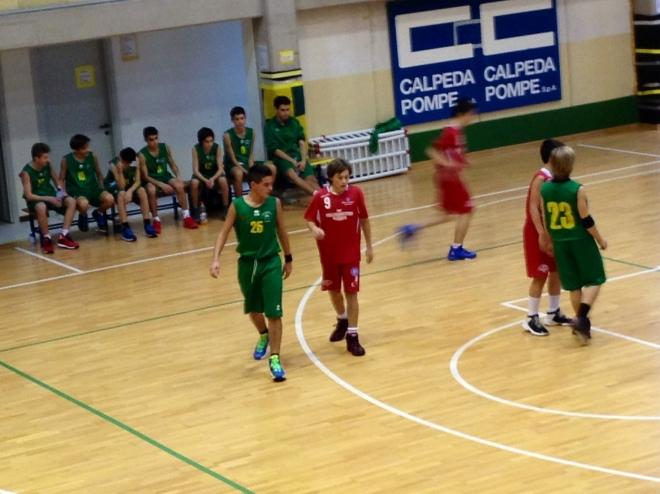 foto basket (1)