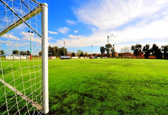 Campo-da-Calcio (1)
