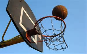 immagine basket