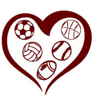 cuore-sport