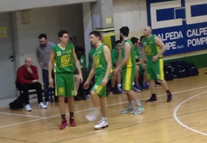 foto basket...