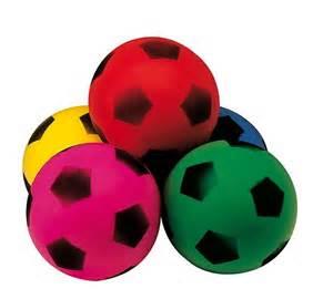 palla (1)