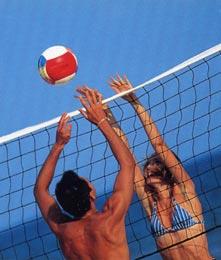 sport e sole