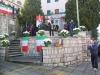 4 novembre, l'orazione ufficiale delSindaco
