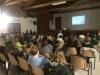 Serate informative per giovani e famiglie, primo incontro dedicato all'orientamento