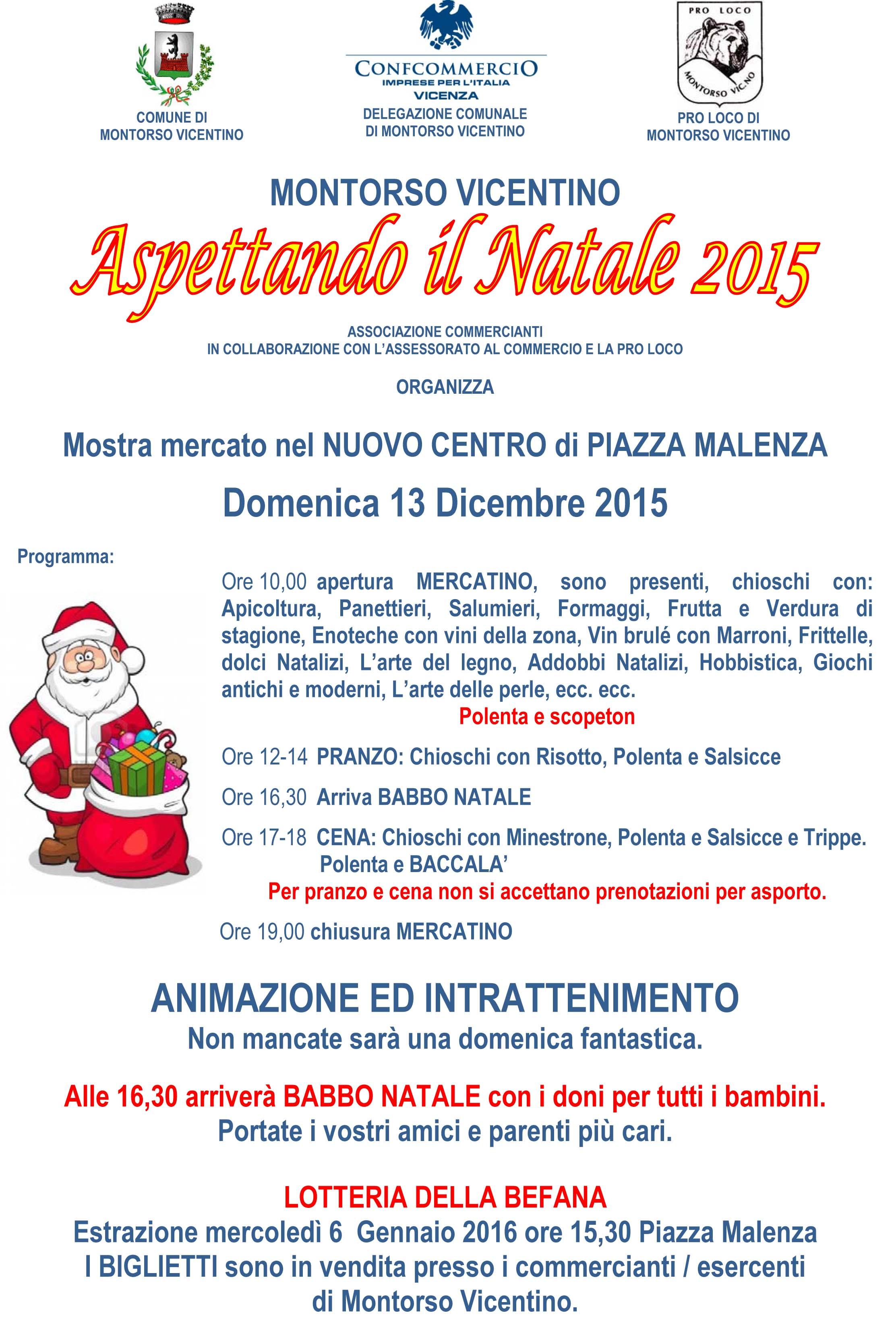 Microsoft Word - Volantino Aspetando il Natale 2015