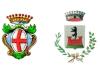 Lettera con Montecchio sul non confermato finanziamento ministeriale dell'accordo di programma FrattaGorzone