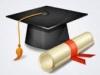 Borse di studio e raccolta delle tesi, il Comune premia gli studenti più bravi evolenterosi