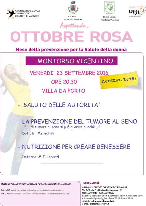 locandina_ottobre_rosa_2016-montorso