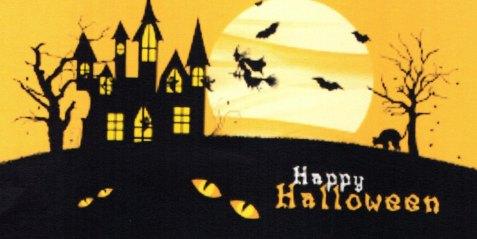 halloweenmontorso