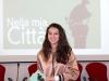 """Studentessa di Montorso vince il premio letterario """"Nella miacittà"""""""