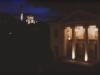Da Montorso a Montecchio, la più grande storia d'amore in unvideo