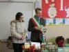 Paolino di Riciclandia tra i doni per gli alunni della scuolaprimaria