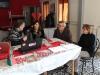 Radio Vicenza in diretta daMontorso