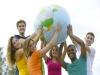 Studio e formazione all'estero: il Comune pensa ai giovani con alcuni incontrigratuiti