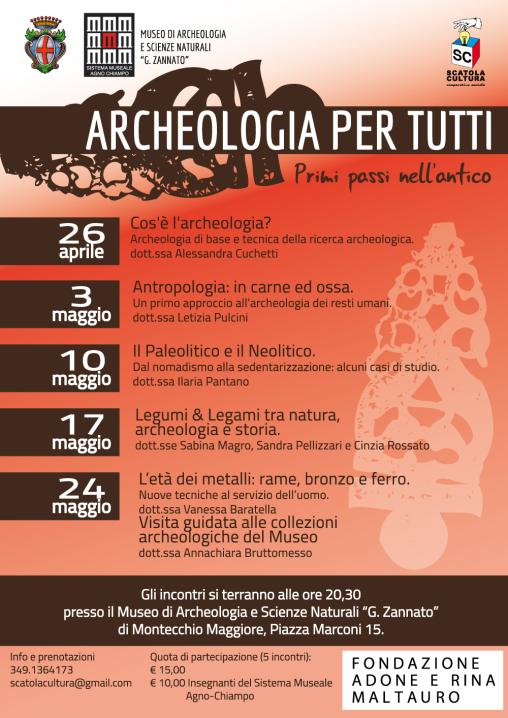 archeo_per_tutti_web (1)