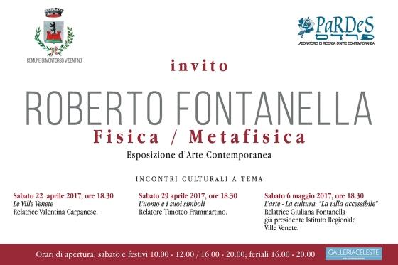 Fontanella 20x30 FB_Pagina_3
