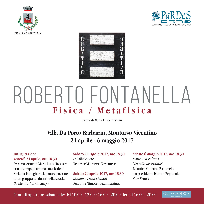 Fontanella banner 150x150