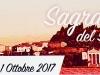 Sagra del Santo Rosario: fede, cultura e festa dal 29 settembre al 1°ottobre