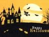 Happy Halloween, ma… chepaura!