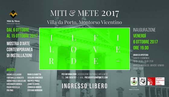 manifesto-miti-e-mete.pdf