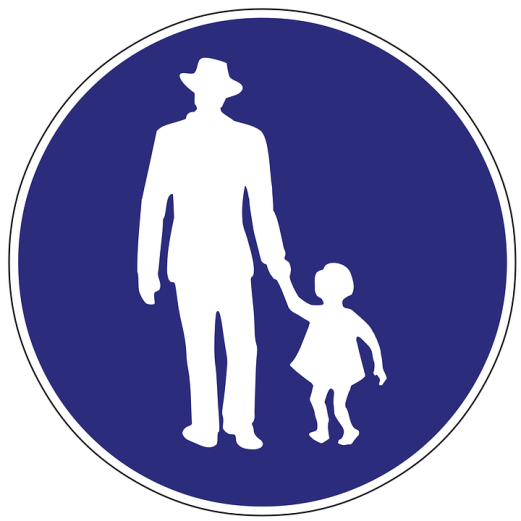 pedestrian-crossing-909963_960_720