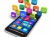 Corso sull'uso degli smartphone e deitablet