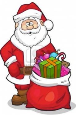 Volantino Aspettando il Natale 03 12 2017(3)