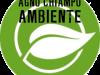 Altro bilancio positivo per Agno Chiampo Ambiente, che rinnova ilCdA