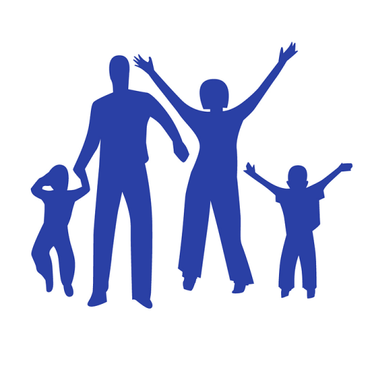 family-therapy-2340286_960_720.png