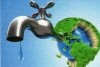 Serata culturale per l'acqua libera daiPfas