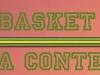 """Il basket """"La Contea"""" cerca nuovi giovaniatleti"""