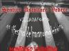 Festival del paranormale inVilla