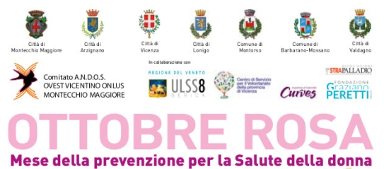 volantino-ottobre-rosa-2018_1-1