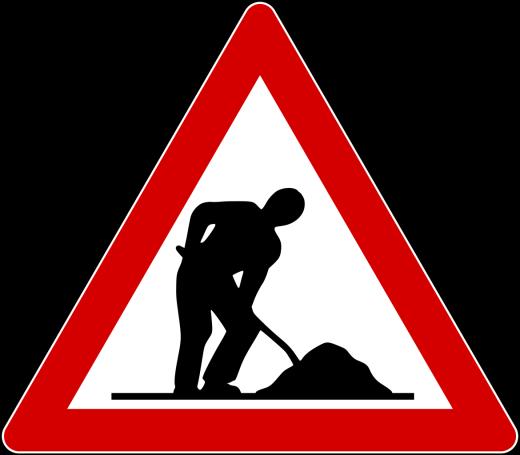 Italian_traffic_signs_-_old_-_lavori_in_corso.svg